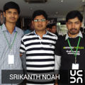 Srikanth Noah - Digital marketing services