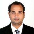 Dr. Uday Gangula - Physiotherapist