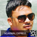 Agarwal Express - Packer mover local