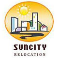 Suncity Relocation Packers Movers - Packer mover local