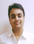 Vaibhav Vikas Chaudhari - Property lawyer