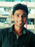Rahul - Tutor at home
