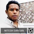 Nitesh Girisan - Property lawyer