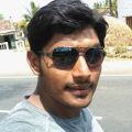 Vijay Kumar - Kitchen remodelling