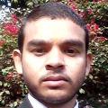 Naresh Kumar - Divorcelawyers