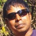 G Keerthi Kumar - Guitar classes