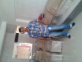 Adarsh Packers and Movers - Packer mover local