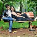 Apoorva Pradhan  - Maternity photographers