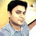Pradeep Kumar - Kitchen remodelling