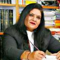 Adv Kavita - Property lawyer