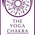 Kavita Das - Yoga classes
