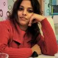 Sugandha Karmakar - Class itov