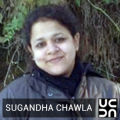 Sugandha Chawla - Ca small business