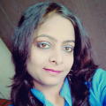 Shikha Nayak - Tutors english