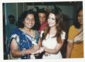 Jayshree Doshi - Bridal mehendi artist