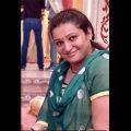 Poonam Thakkar - Bridal mehendi artist