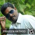 Praveen Rathod - Wedding photographers
