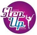 Arpita - Zumba dance classes