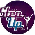 Arpita Stepup Dance Fitness  - Salsa dance classes