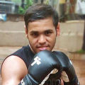 Devendra Aswal - Fitness trainer at home
