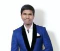 Ashish Kumar - Graphics logo designers