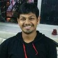 Nishant Mahajan - Guitar lessons at home