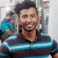 Jilani Basha - Fitness trainer at home