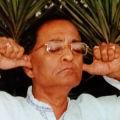 Ashok Thaker - Yoga classes