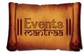 Eventsmantraa - Corporate event planner
