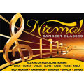 Nirmal Sangeet - Drum classes