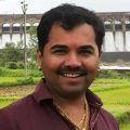 Anmol Kala - Bridal mehendi artist
