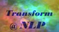 Dipti - Relationship counsellor l3
