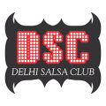 Delhi Salsa Club - Salsa dance classes
