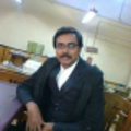 Sathyaseelan T - Property lawyer
