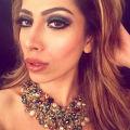 Amrit Kaur - Wedding makeup artists