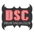 Delhi Salsa Club - Zumba dance classes