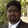 G. Shivakumar - Divorcelawyers