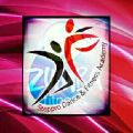 Steppro Zumba Fitness & Dance Studio - Wedding choreographer