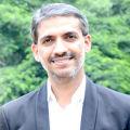 Dr. Kamal Khurana - Relationship counsellor l3
