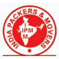 India Packers and Movers - Packer mover local