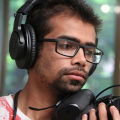 Manjeet Katariya - Baby photographers