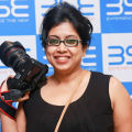Jyothi Bhuvanraj - Wedding photographers