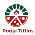 Pooja - Healthy tiffin service