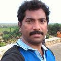 Dr. Balaji Rajaram - Physiotherapist