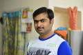 Murali Reddy - Baby photographers