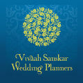 Vrushaal - Wedding planner