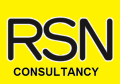 RSN Consultancy - Company registration