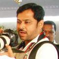 Prashanth - Wedding photographers