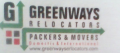 Green Ways Relocators - Packer mover local