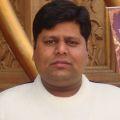 Amit Jain - Contractor